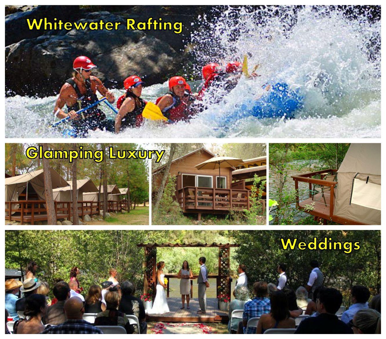 American River Rafting Whitewater Rafting Ca Whitewater Rafting American River Rafting River Rafting