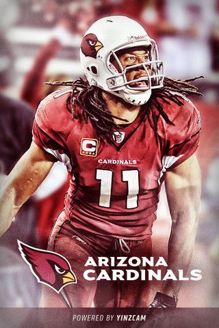 Arizona Cardinals Mobile For Iphone Arizona Cardinals Arizona Cardinals Football Cardinals Football