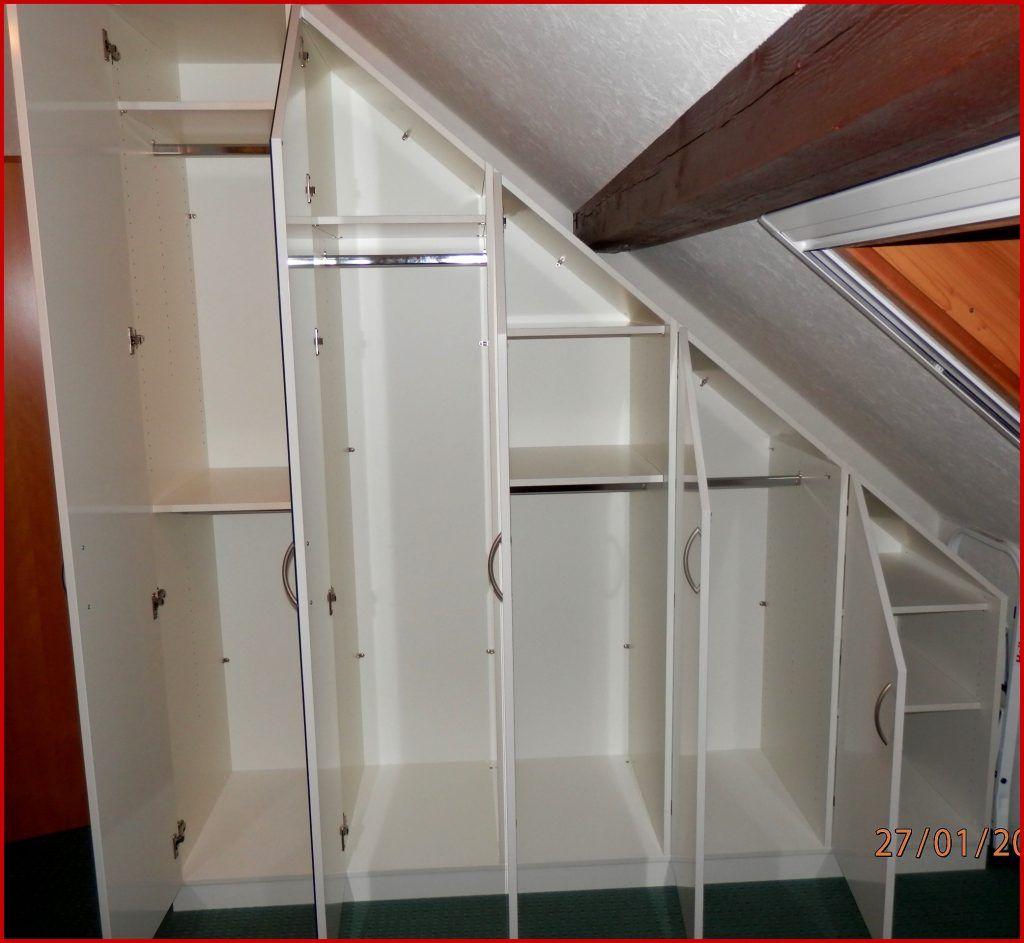 Ongekend Schuine Wand Kast Ikea 184332 Eigen Kast Maken Ikea In Awesome DA-51