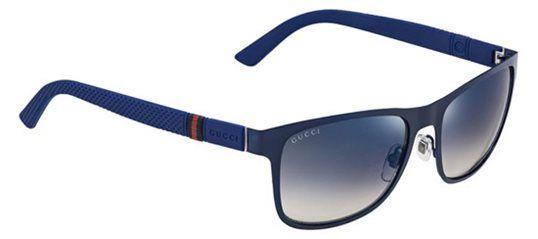 Gucci sunglasses   ShadesEmporium
