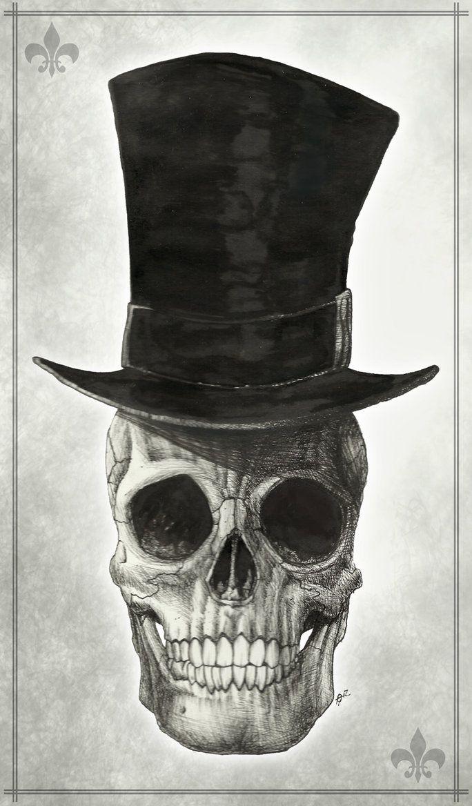 Skull pics - Google Search | Skulls & Things | Pinterest | Schädel