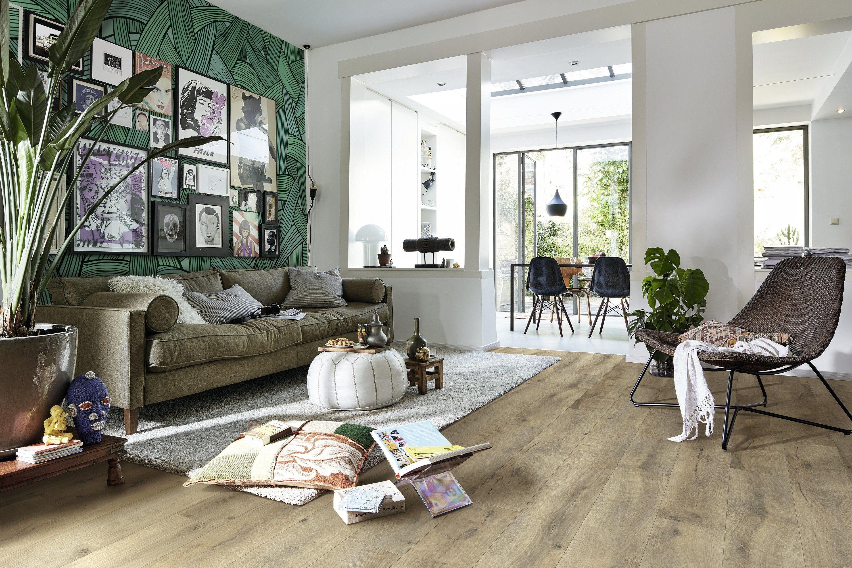 Interieur Inspiratie Woonkamer : Laminaat woonkamer laminaat vloeren woonkamer inspiratie