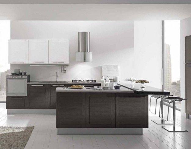 Cucine Berloni Classiche E Moderne I Prezzi Del Catalogo 2012
