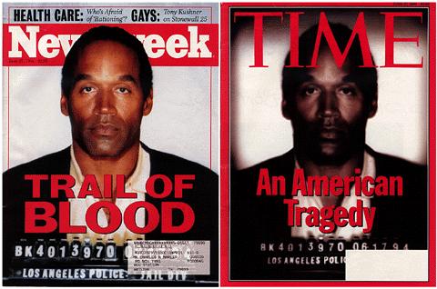 игра и реалност 1999