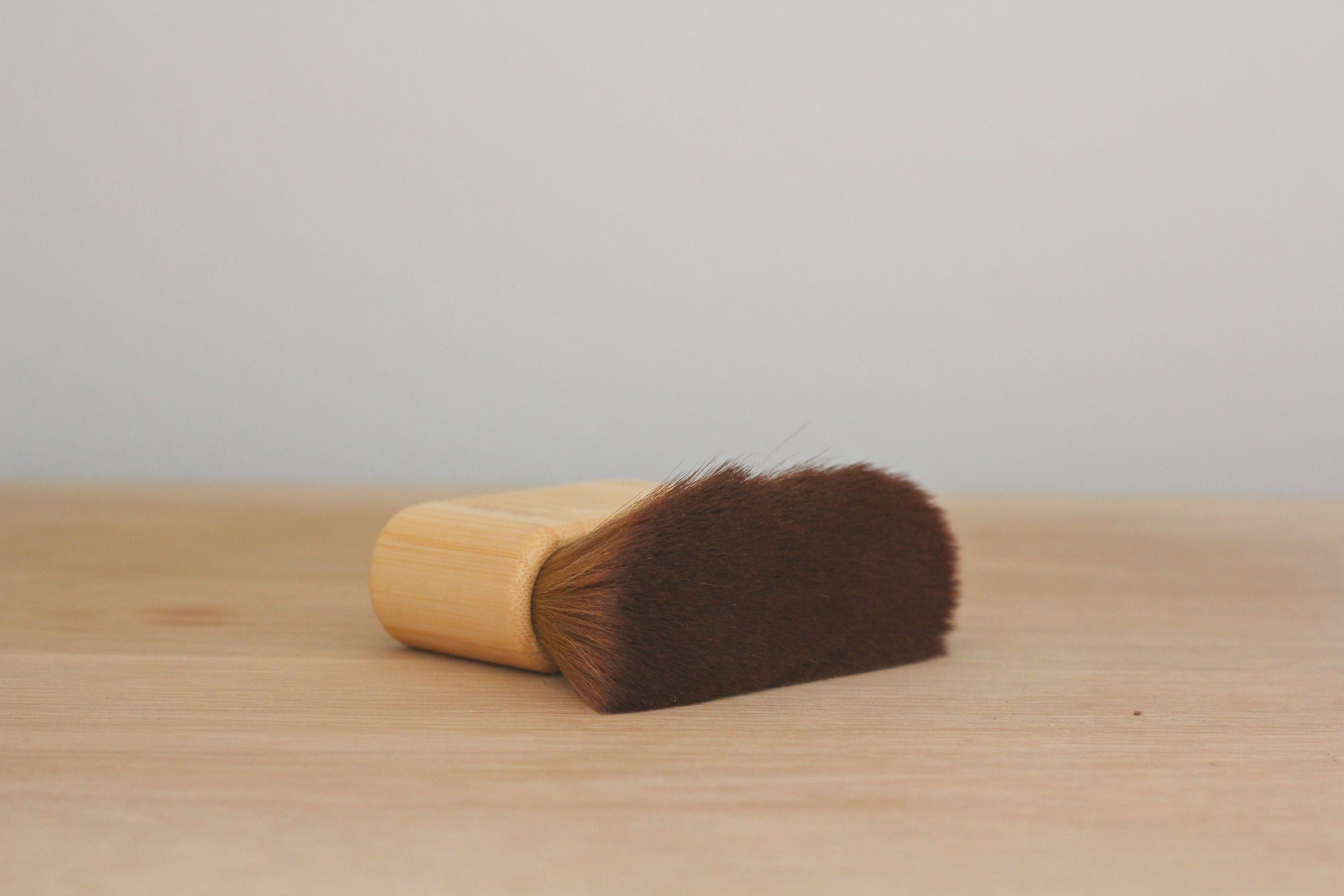 ecotools contour brush
