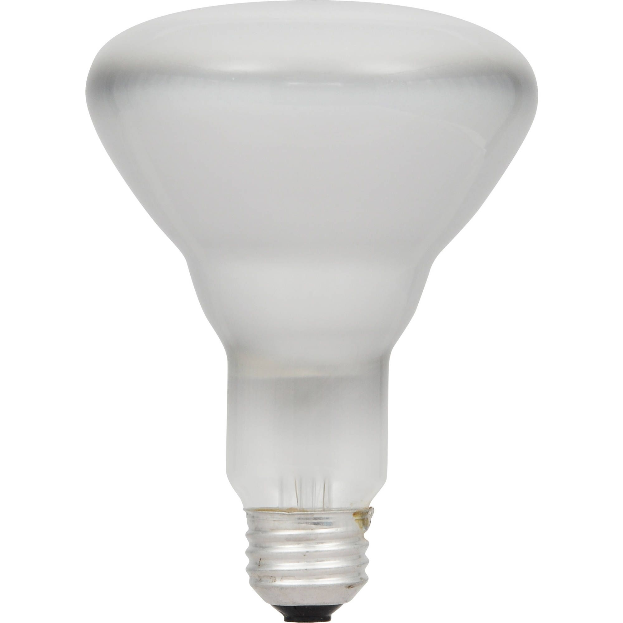 75 Watt Indoor Flood Light Bulbs | http://johncow.us | Pinterest ...