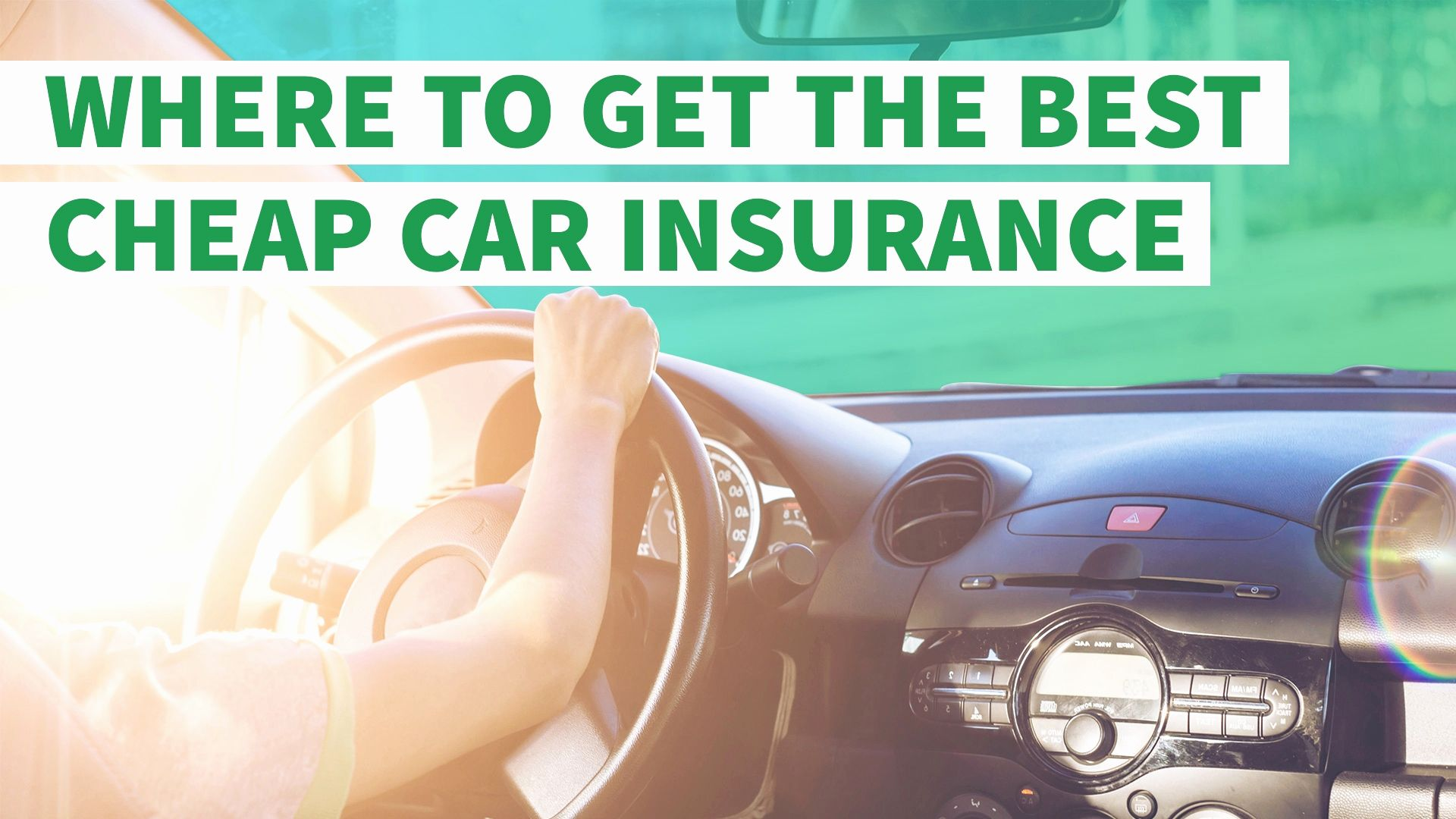 auto insurance quotes florida comparison auto