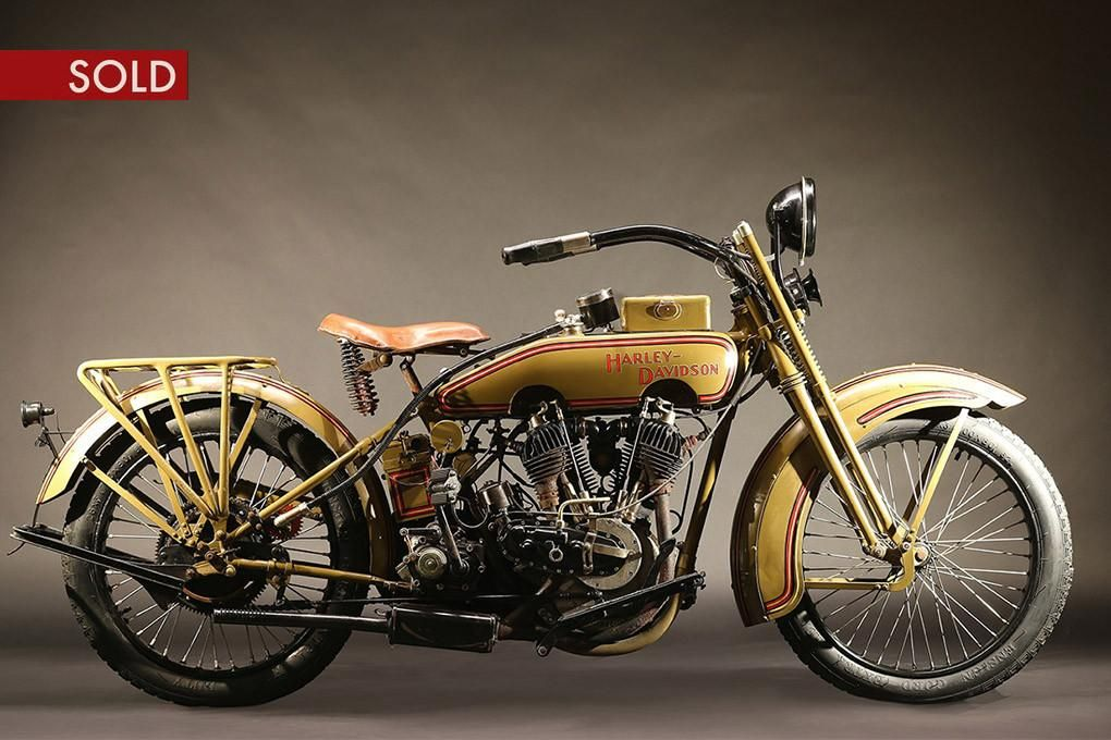 Pin By Miguel Aranda On Motocicleta Vintage Harley Davidson Motorcycles Harley Davidson Model Harley Davidson Motorcycles