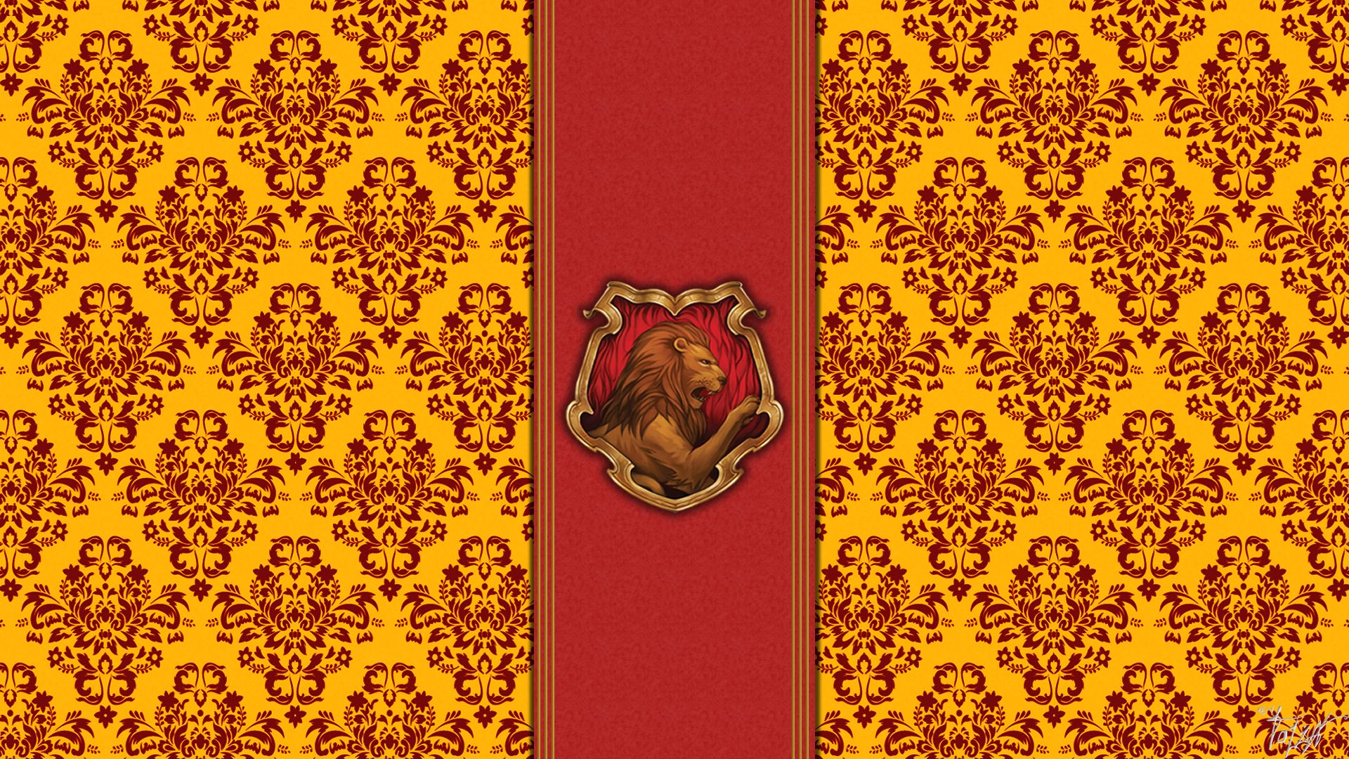 Wonderful Wallpaper Harry Potter Emoji - a7770ae0c733ed0c484975364d4f4662  Photograph_462252.jpg
