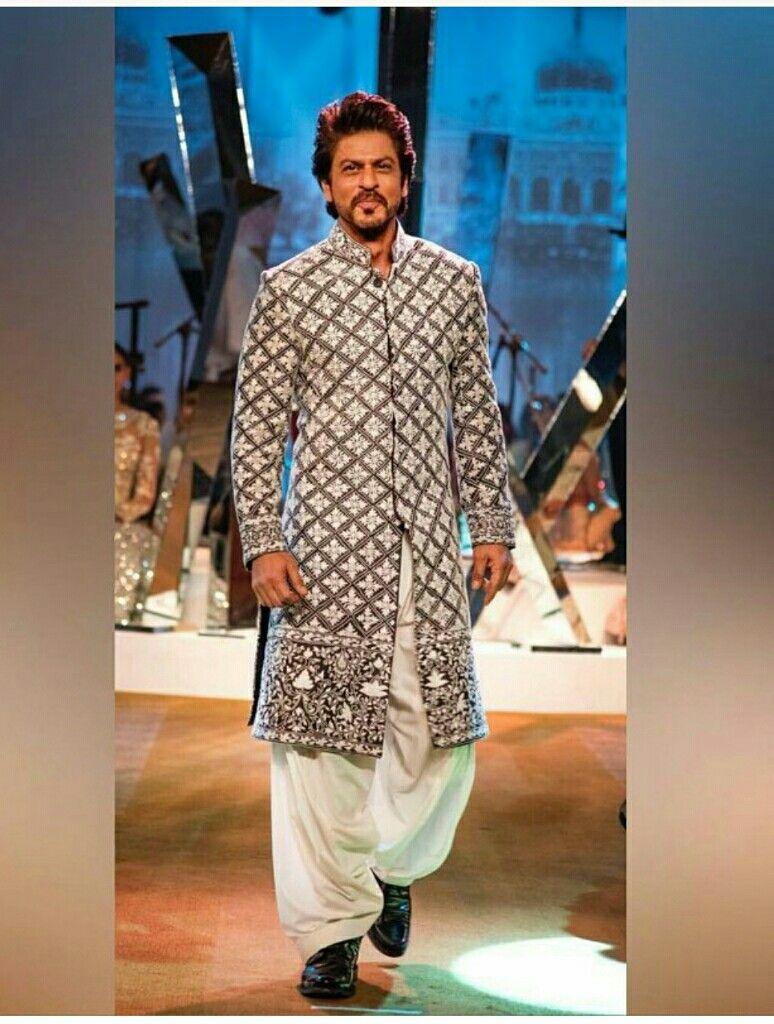 Pin von Sidhant Bindlish auf Indianwear Men | Pinterest