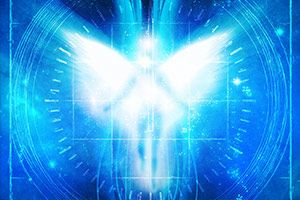 Angelic Equinox Activations - Ask-Angels.com