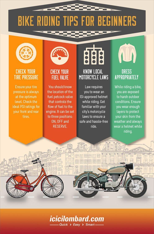 Bike riding tips for beginners bike riding tips riding