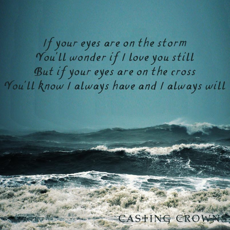 Eyes on the cross | bible verses | Pinterest | Bible, Catechism ...