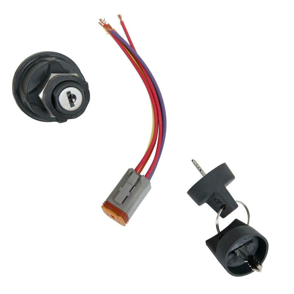 2002 Chevy Venture Ignition Switch Wiring Diagram
