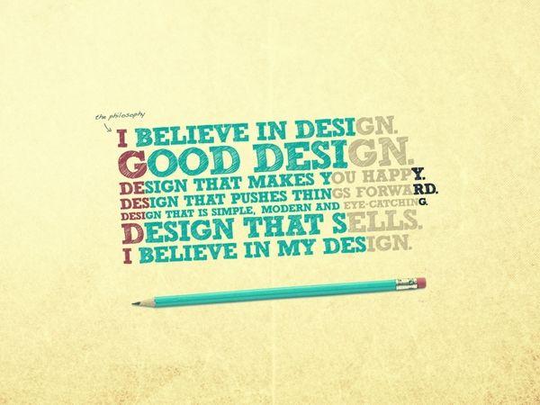Design Typography Pencils 1600x1200 Wallpaper Www Wall321 Com 25 Jpg 600 450 Pixels Design Quotes Typography Wallpaper Typography