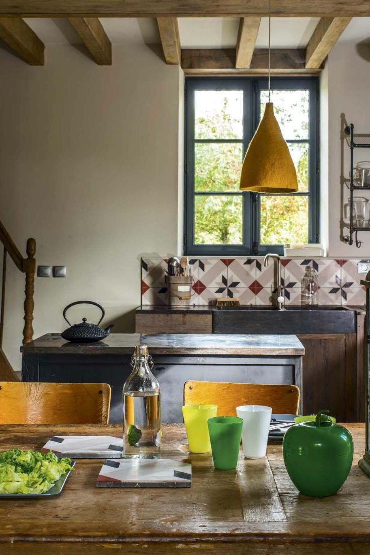 Pin de Arantxa Gutiérrez en Cocinas | Pinterest | Cocinas