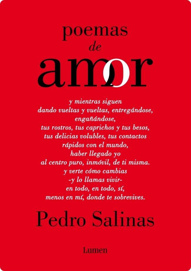T tulo poemas de amor en espanol pinterest ecuador and poem - Cartas de san valentin en ingles ...