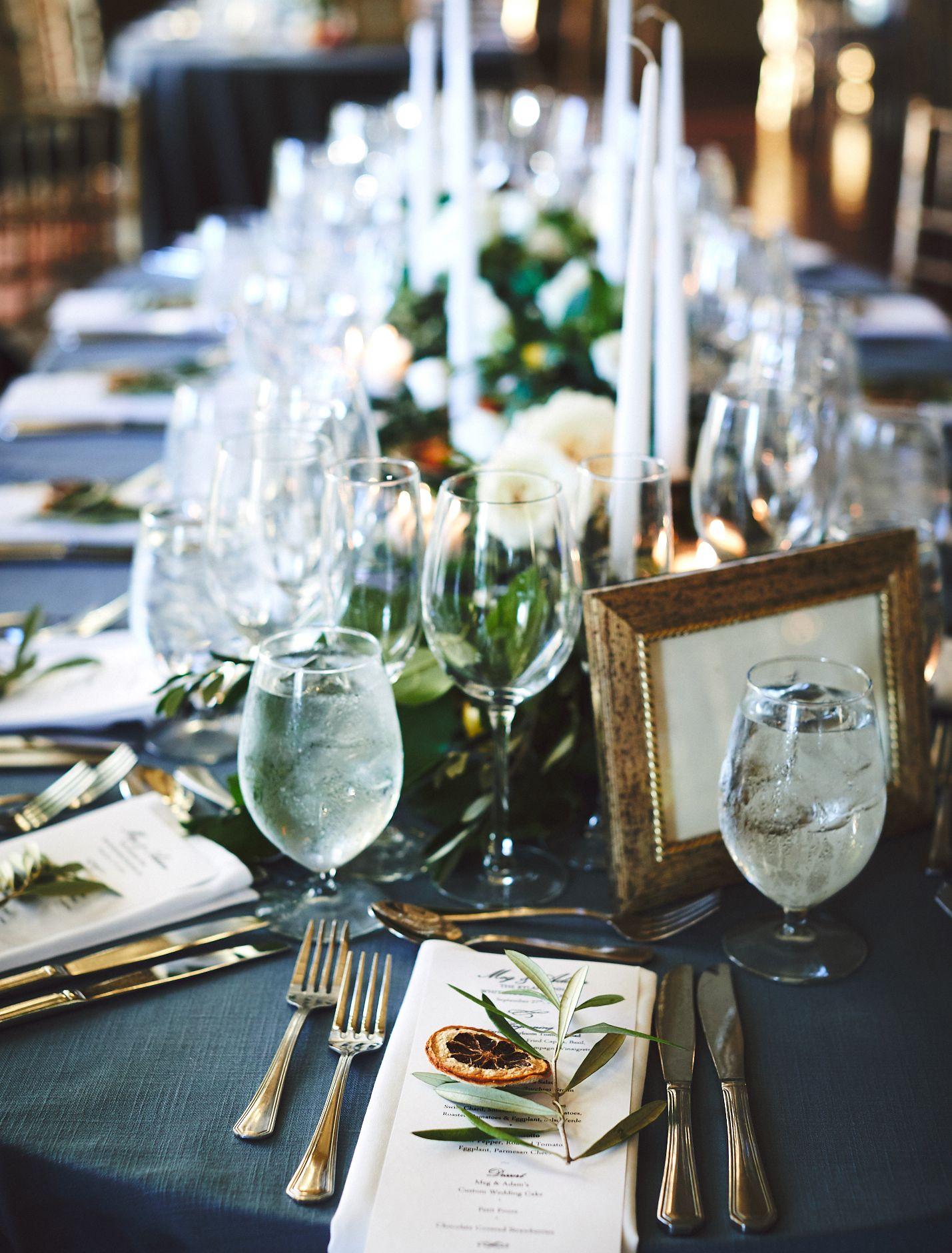 #fallwedding, #weddintable, #tabledecoration, #weddingideas, #weddingreceptionideas