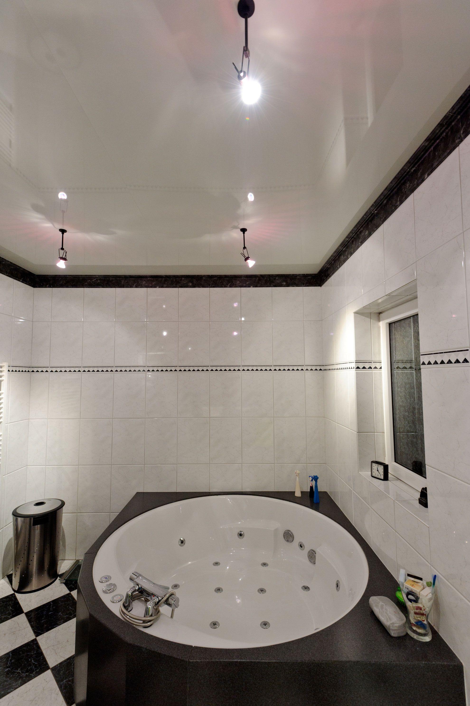 Badezimmer Decke Beleuchtung Badezimmer Badezimmer Decken Badezimmerbeleuchtung