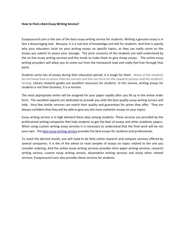 Professional Term Paper Writer For Hire For University  Vision