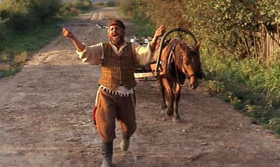 The Film Sufi Fiddler On The Roof Norman Jewison 1971 Fiddler On The Roof Old Movies Norman Jewison