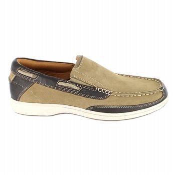 #Florsheim #Mens Casual Shoes #Florsheim #Men's #Lakeside #Slip #Shoes