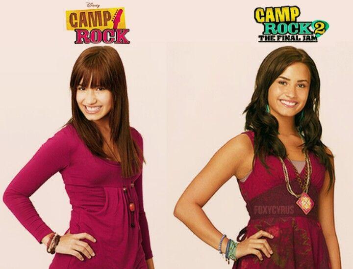 37 Camp Rock Ideas Camp Rock Jonas Brothers Disney Channel