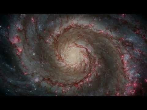 SelfDesign Lifespiral_SD_Spiral_Video_FINAL-qscale_5
