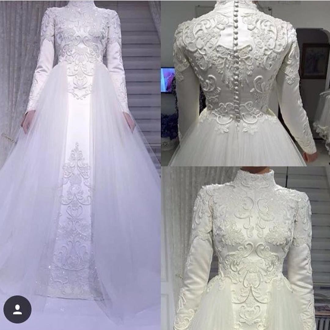 Pin by yj jo on wedding dress pinterest wedding dress and weddings