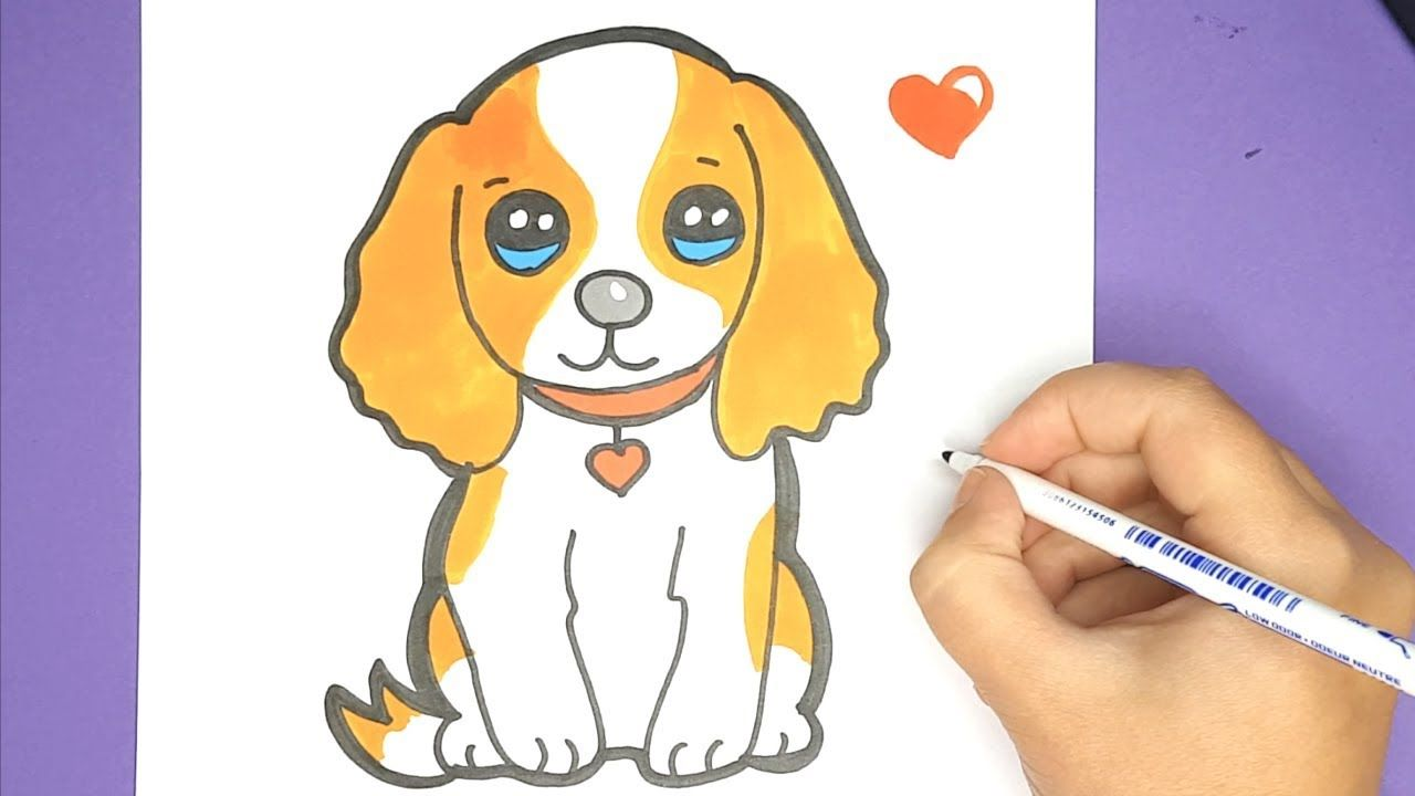 Kawaii Hund Malen Youtube Bilder Wohnzimmer Bilder Malen Bilder Ideen Lustige Bilder Tumblr Bilder Bilder Z In 2020 Zelda Characters Kawaii Fictional Characters