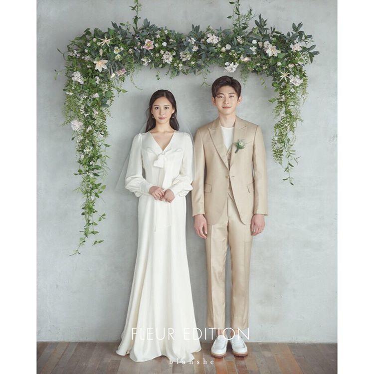 Flower Pinterest Wedding