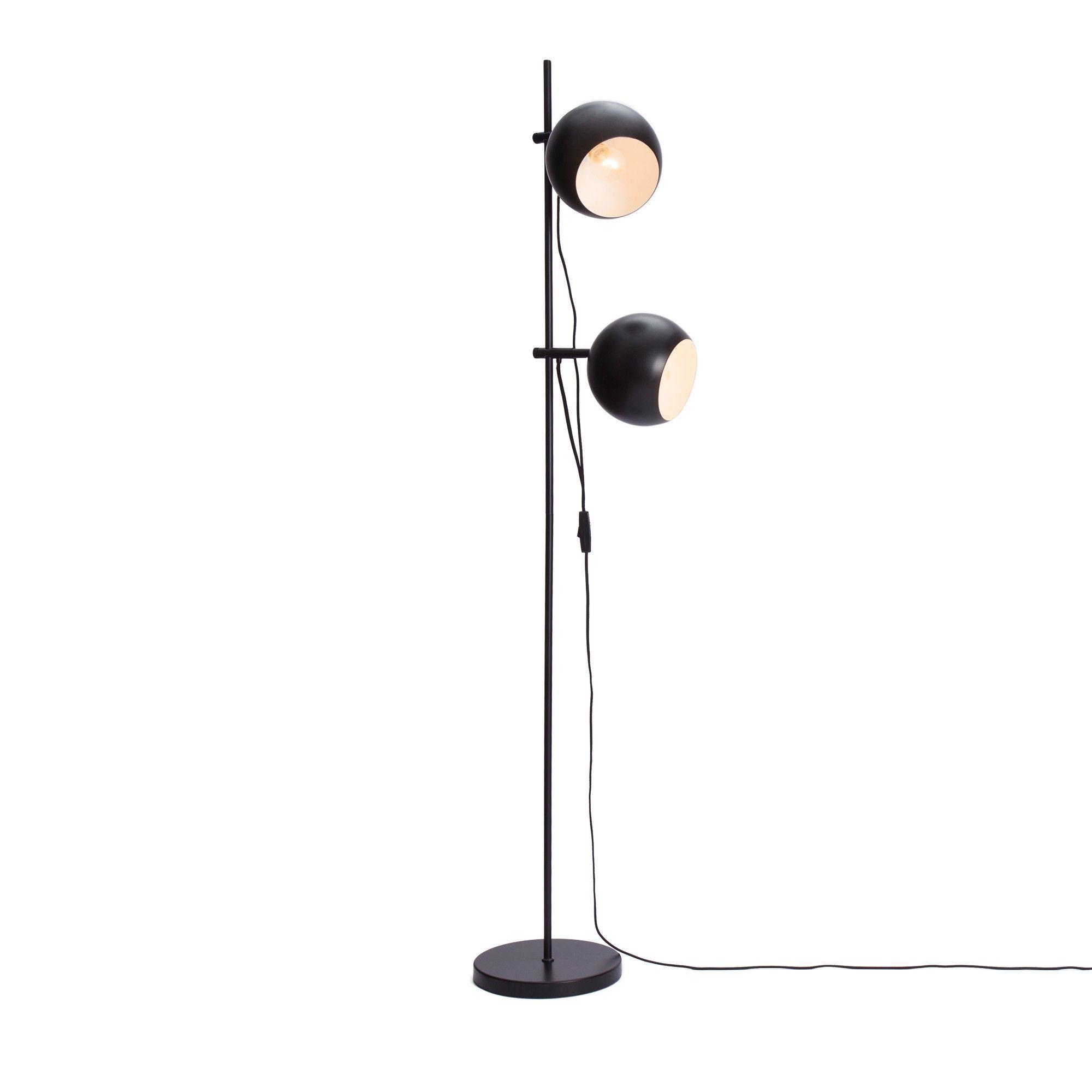 beeindruckende inspiration stehlampe dreifuss beste bild oder abddfbfdefeec