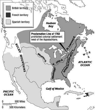 Pearson Prentice Hall Online Taks Practice Map French Territories Gulf Of Mexico