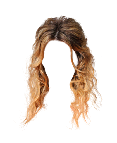 Pin By Patience Rose On Hair Png Hair Png Fashion Hair