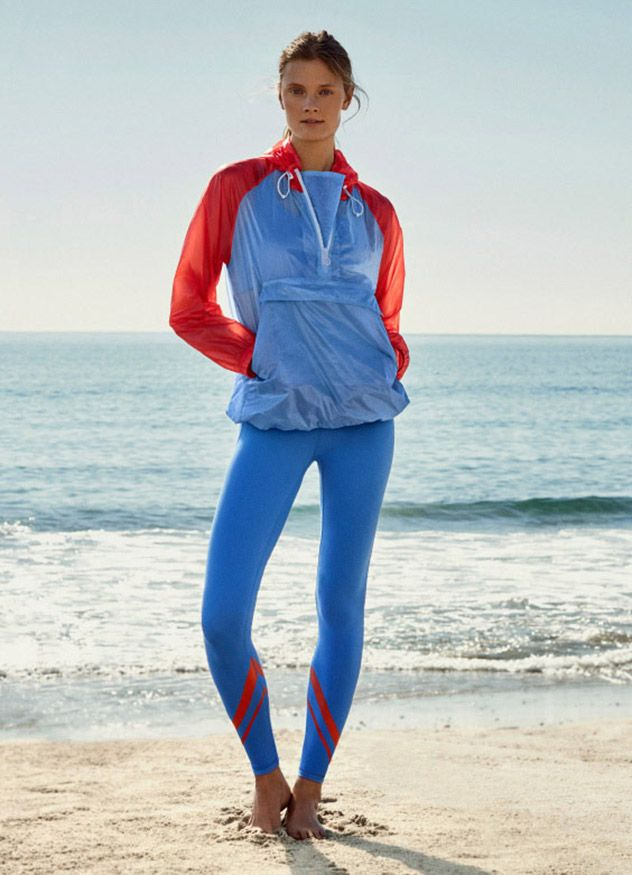 a9f8319aab Tory Sport: Spring 2016 Shop the Lookbook | I'd wear that!!! in 2019 ...
