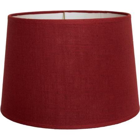 Home Drum Lampshade Lamp Shade Lamp