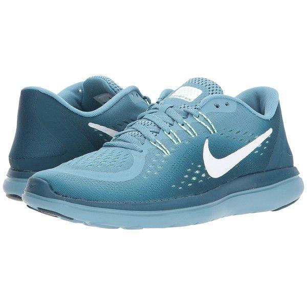 Nike Flex RN 2017 Sneaker - Women