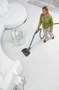 carpet cleaning experts-http://www.webappgenie.com/