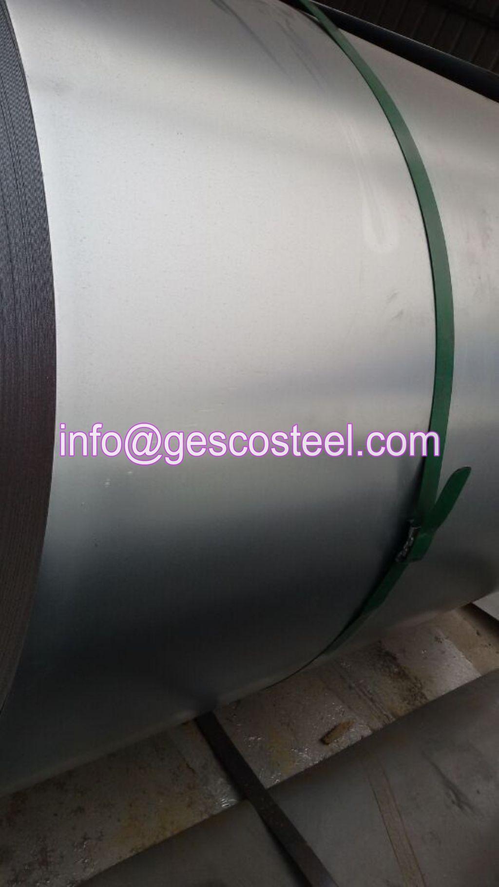 ASTM A515 Grade 60,A515GR65,A515 Gr.70 boiler steel plate under A515 ...