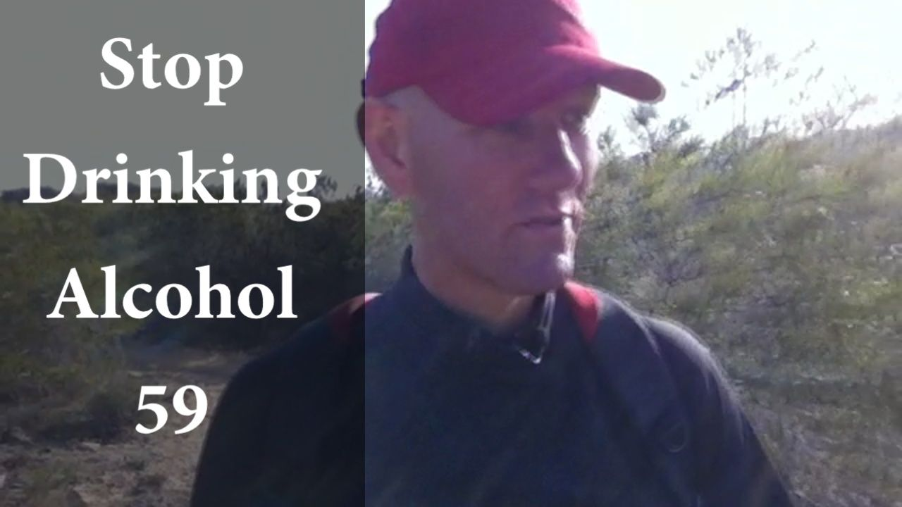 http://alcoholmastery.com/stop-drinking-alcohol-59-normal-drug-users-and-responsible-drug-users Stop Drinking Alcohol 59 - Normal Drug Users and Responsible Drug Users?