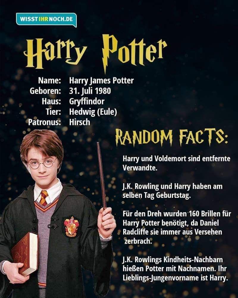 Pin Von Alice Snape Auf Harry Potter Harry James Potter Harry Potter Namen James Potter
