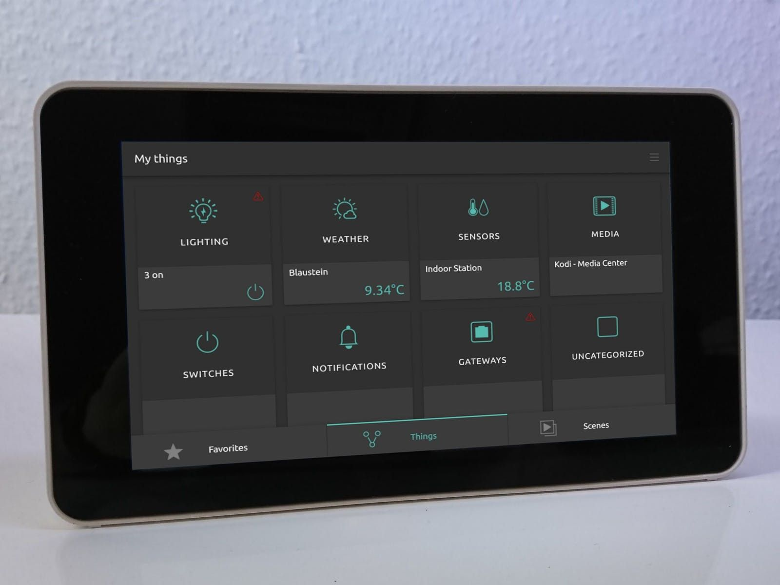 Pin Auf Smart Home Apps