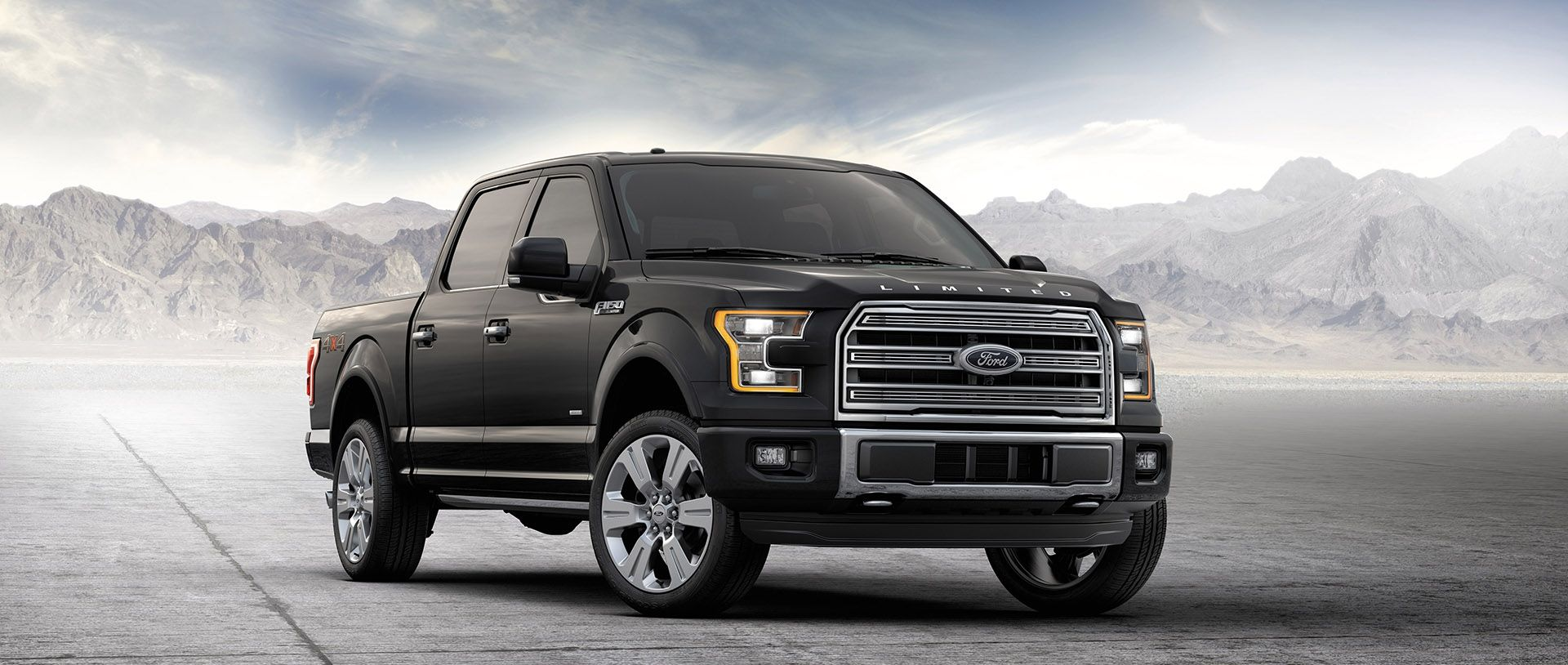 Ford Lobo 2016 >> Cars That Owners Would Buy Again 2016 Autos Spotlight 2016 Ford