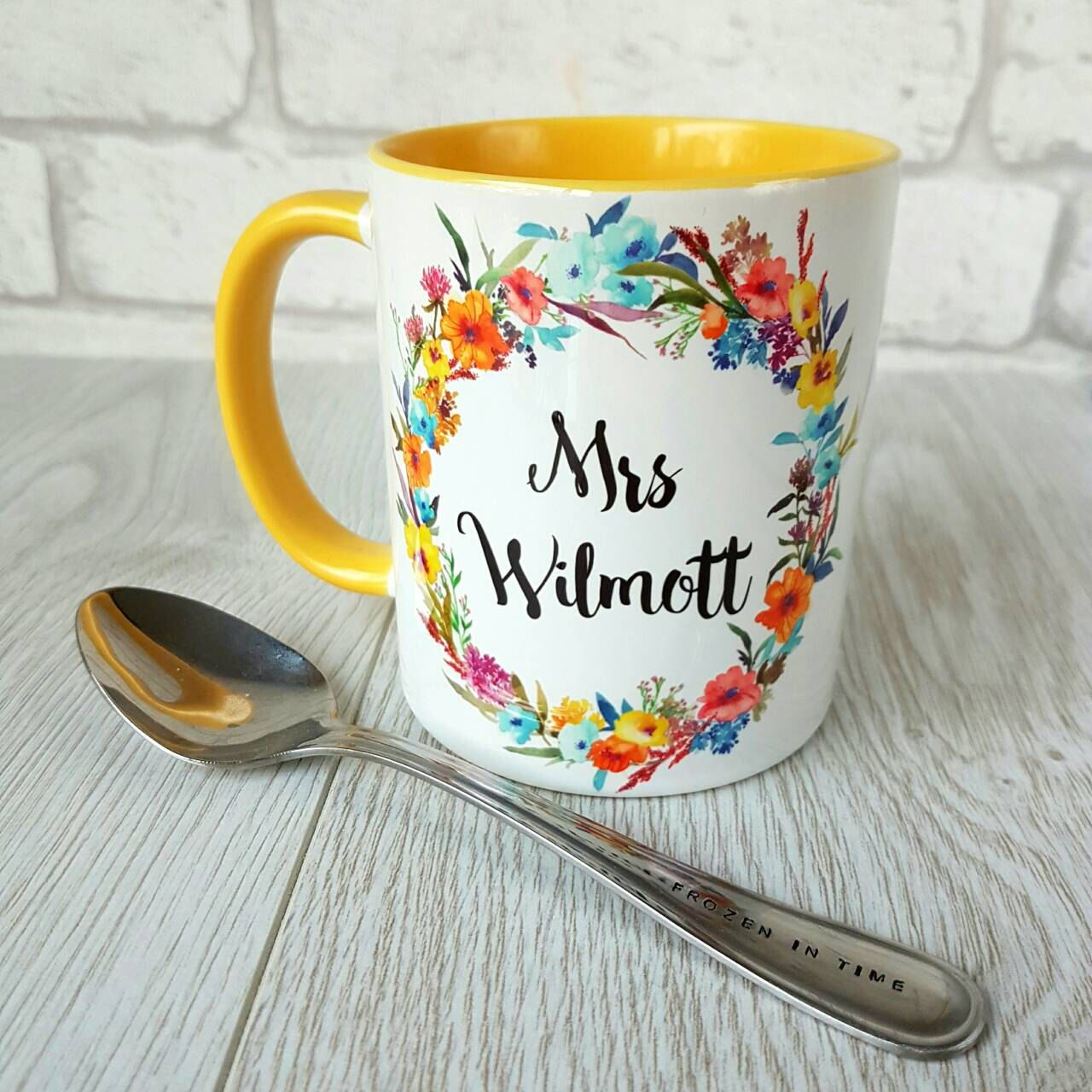Proverbs 3110 She is Far More Precious than Jewels coffee