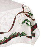 Electronics Cars Fashion Collectibles Coupons And More Ebay Christmas Table Cloth Lenox Christmas Table Cloth