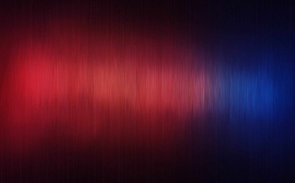 Red Blue Abstract Hd Wallpaper Background Hd Wallpaper Cool