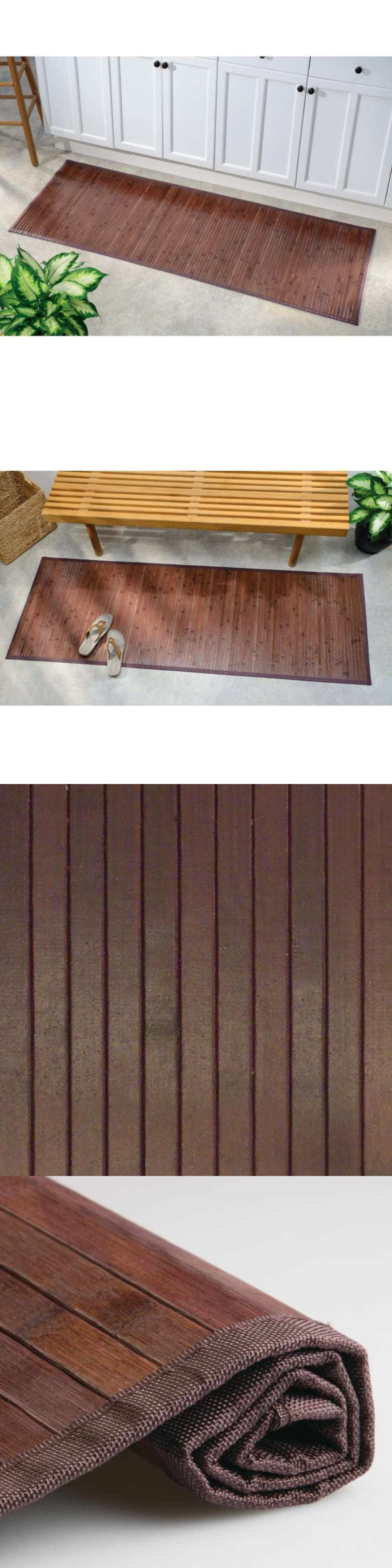 door mats and floor mats  bathroom door mat bath wood deck  - door mats and floor mats  bathroom door mat bath wood deck tile floorcarpet