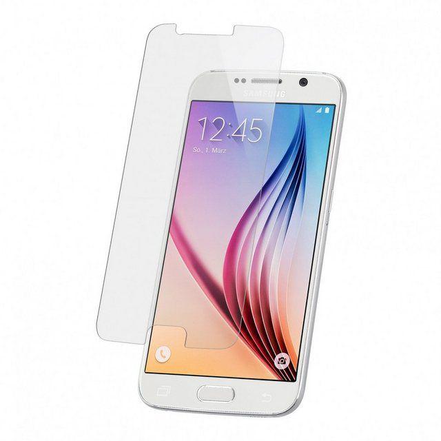 Artwizz »SecondDisplay Samsung Galaxy S6« für Samsung Galaxy S6, Displayschutzglas, 1 Stück, 100% Glas online kaufen | OTTO