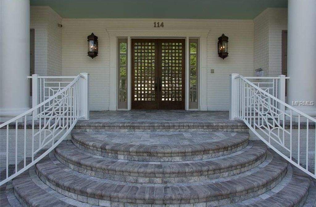 patio homes for sale in fleming island fl