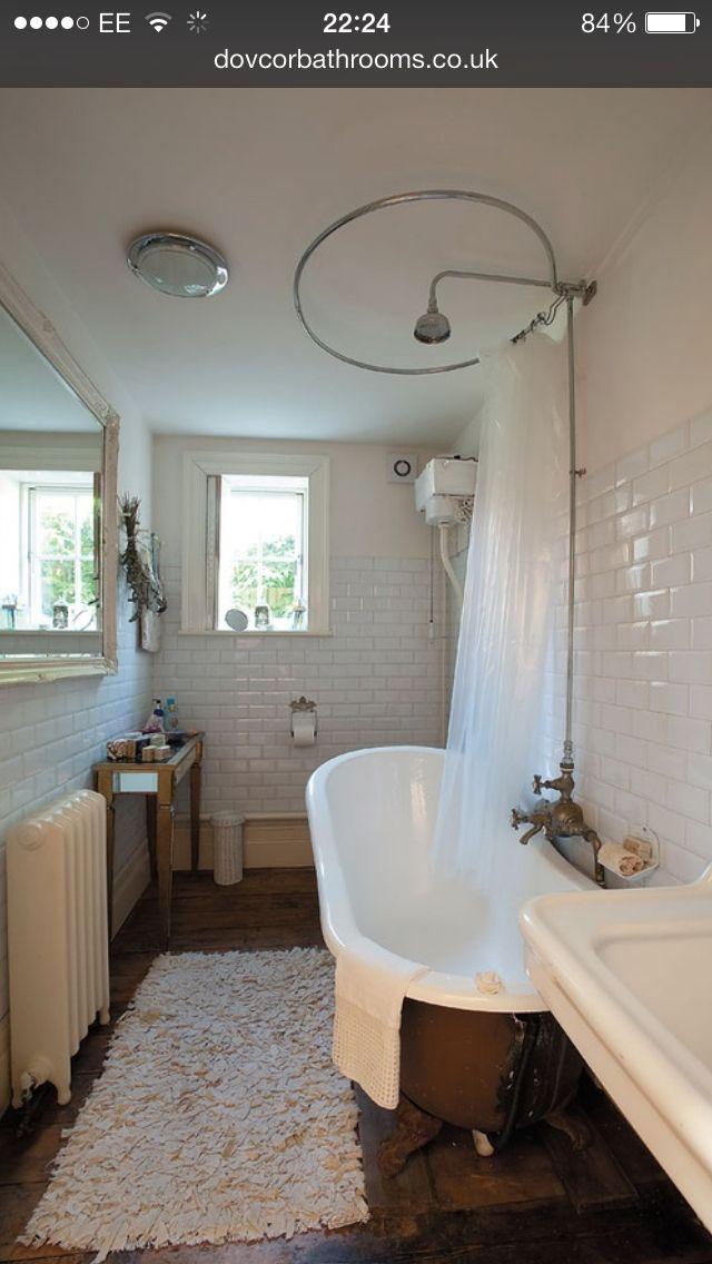 Bathroom decor Engineer your Environment Pinterest Bathroom